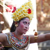 バリ島旅行バロンダンス