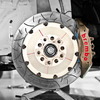 brembo-racing-brake-caliper