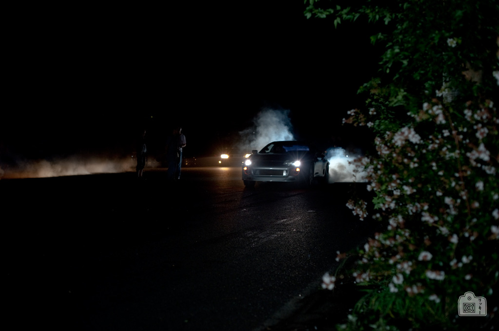 midnight-street-racing-in-fukui