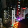 HongKong Nightview