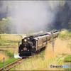 磐越物語 ~Steam Locomotive~