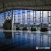 Departure ~旅立ち~