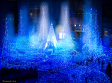 光の谷 ~Symphony~