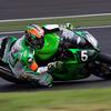 TRICK☆STAR RACING/井筒仁康選手