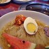 盛岡冷麺/ドライブイン三千里
