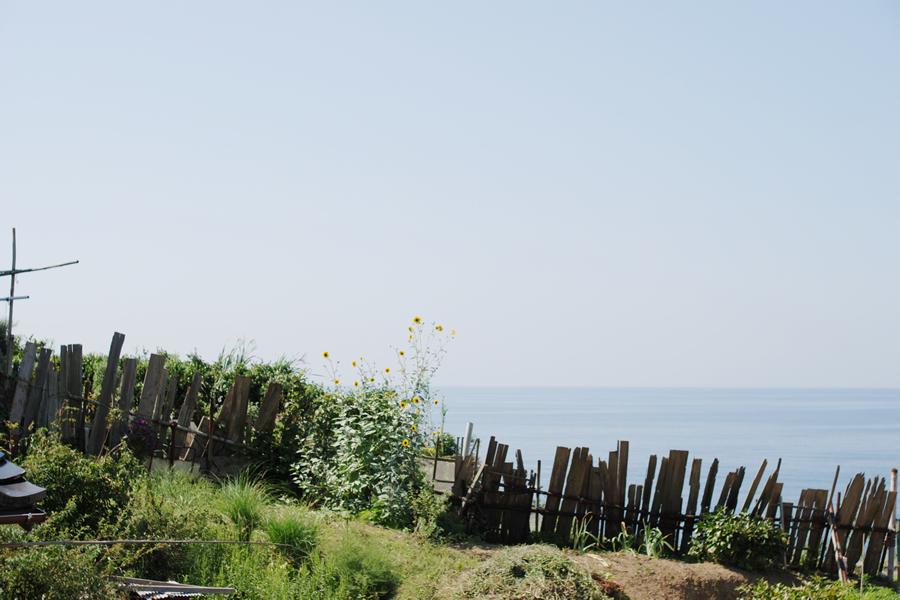 十八の夏 3