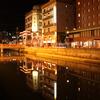 長崎の中華街