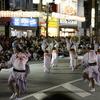 高円寺阿波踊り11