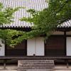 尾道・西郷寺・本堂