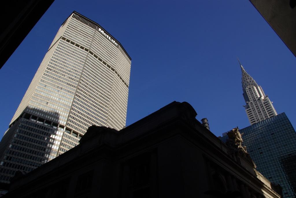 ニューヨークに行きたいか~っ!?