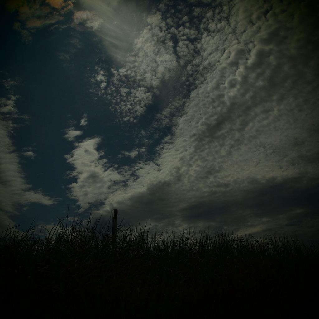 20090823空7