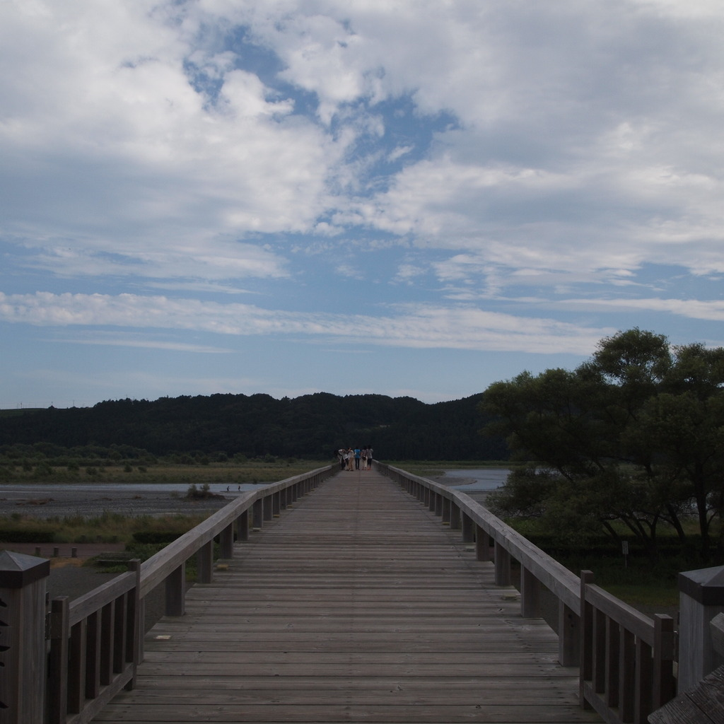 20090823蓬莱橋8