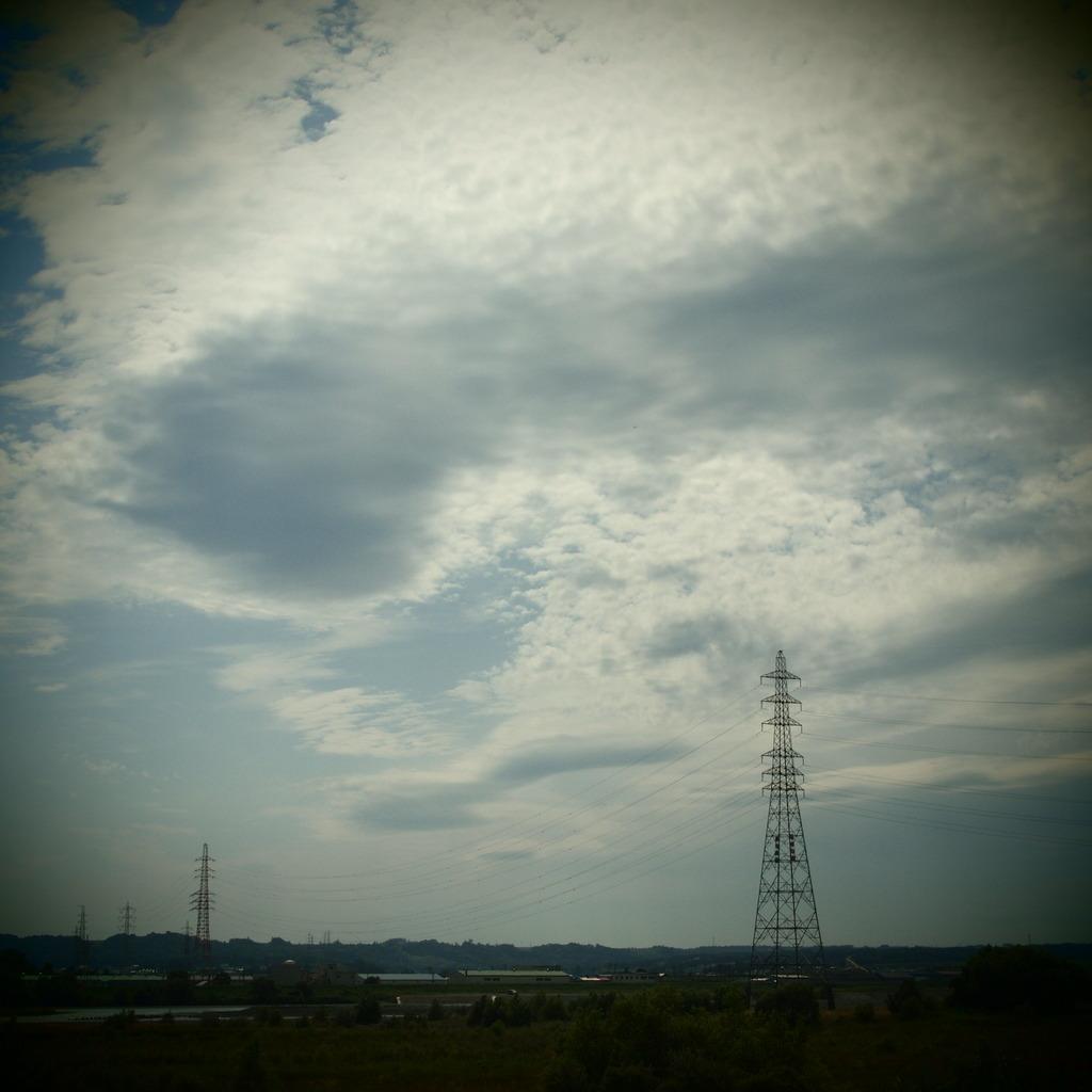 20090823空9