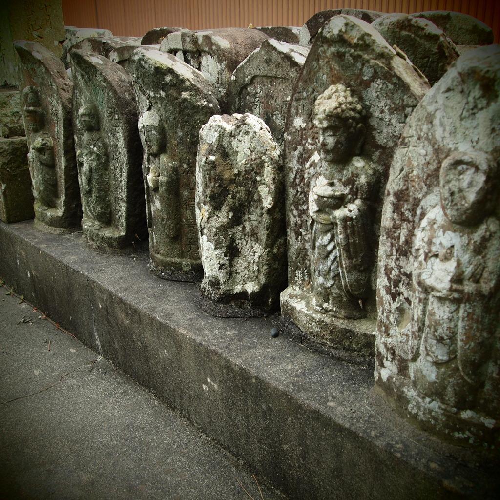 20090823墓参り3