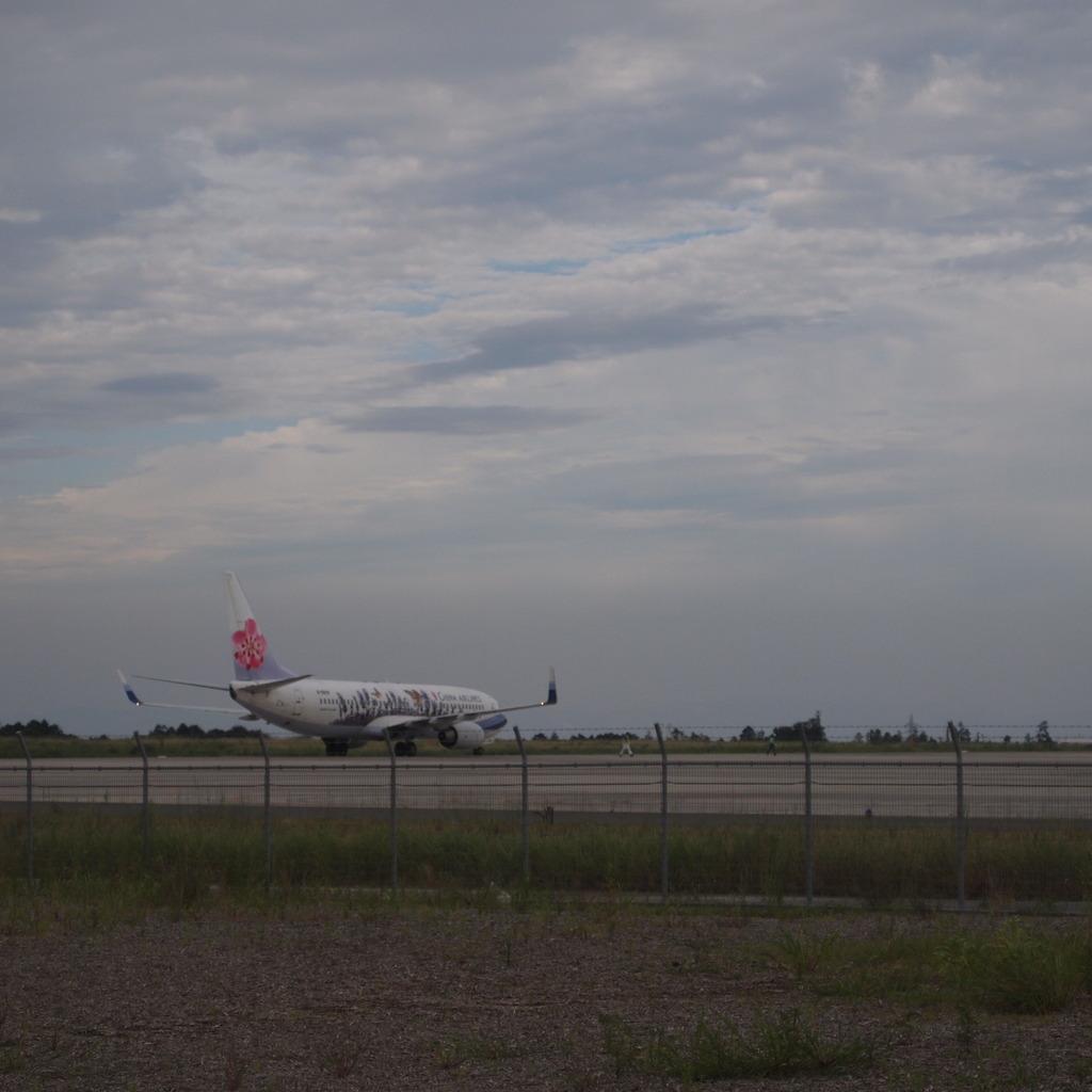20090823静岡空港5
