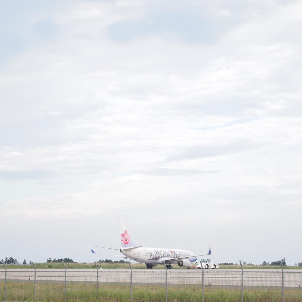 20090823静岡空港3