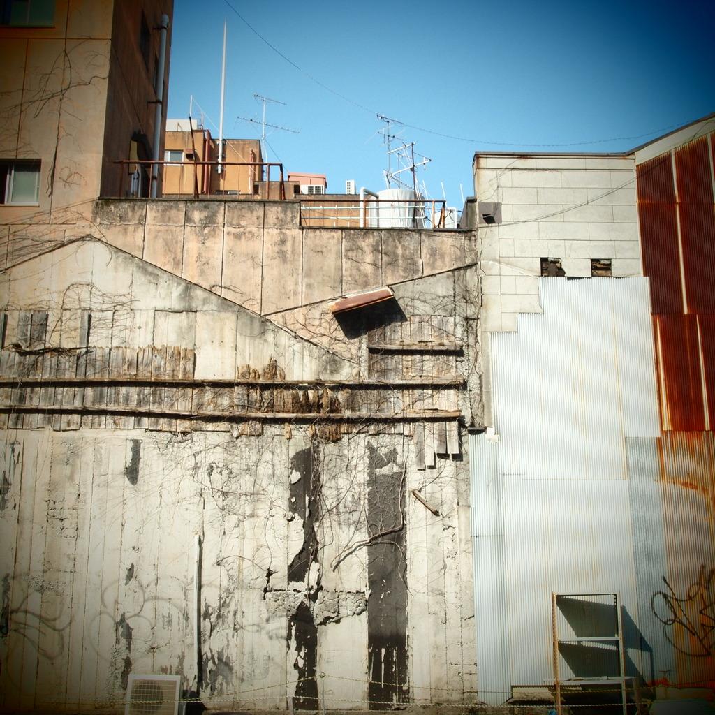 20090823玄南~青葉