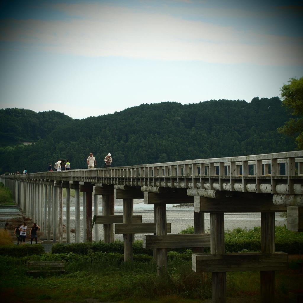 20090823蓬莱橋2