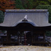 東近江市五個荘町の神社