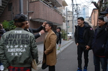 14 Okubo: Korean Town