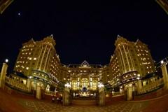 キラキラホテル