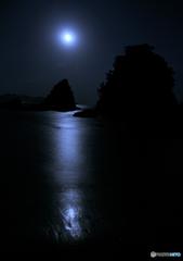 月あかり 2