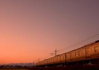 NIKON NIKON D5200で撮影した(帰り道)の写真(画像)