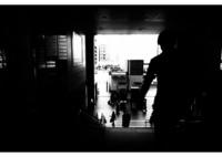 LEICA LEICA M MONOCHROM (Typ 246)で撮影した(行くよ)の写真(画像)