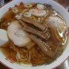 佐野ラーメン 岡崎麺 ラーメン
