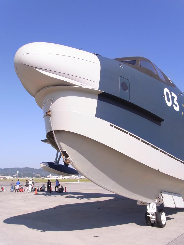RIMG0307 海自岩国基地祭