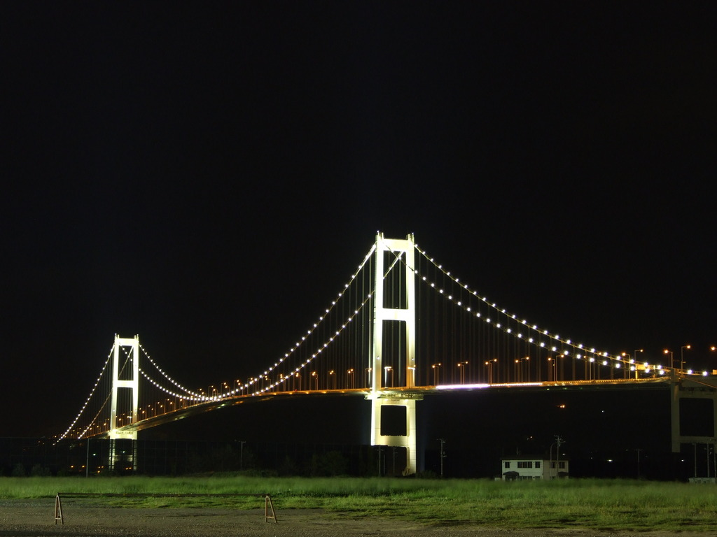 2008_0615_202852