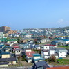 2008_0517_141314