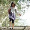 2008_0506_143120