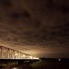 bridgeⅡ