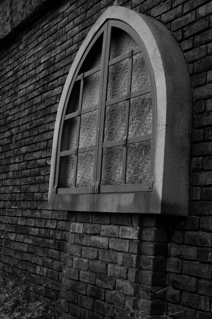 Window#2