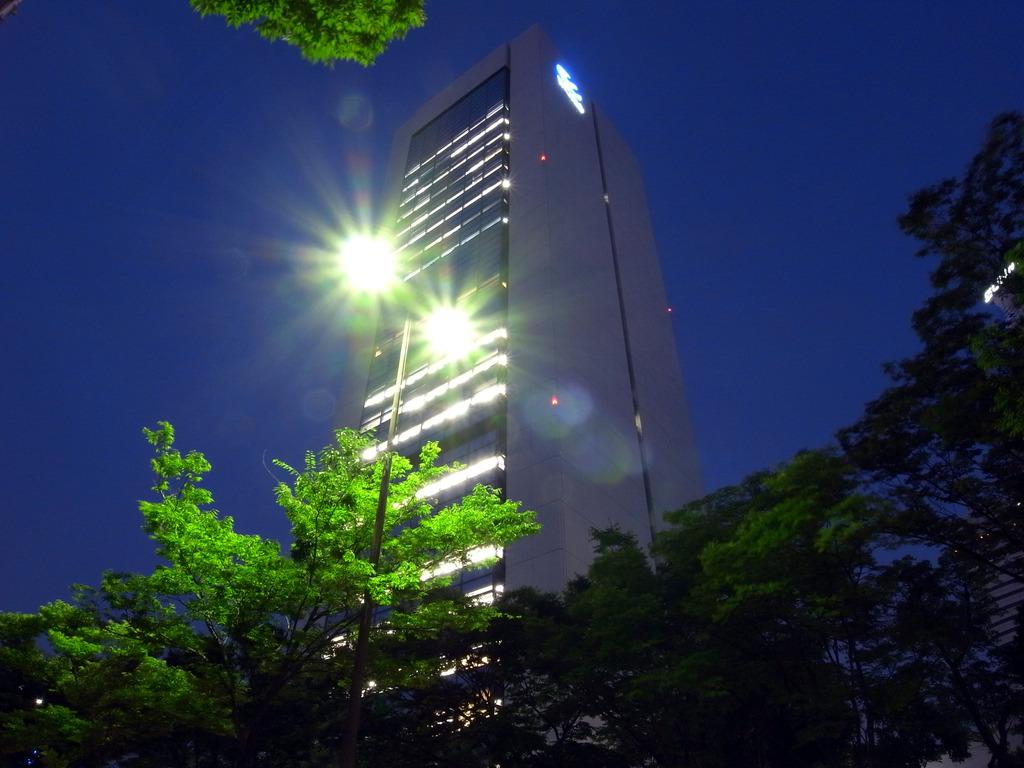白い巨塔w