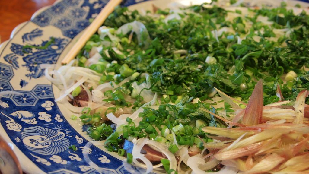 皿鉢(さわち)