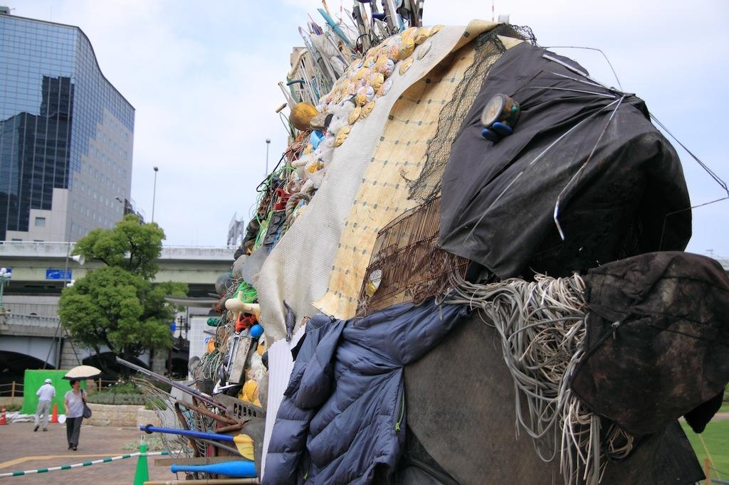 2009水都大阪