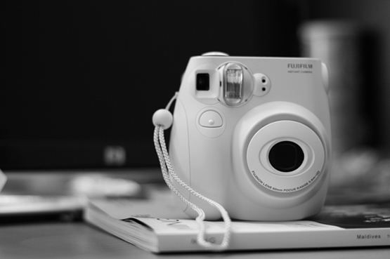 相机 004
