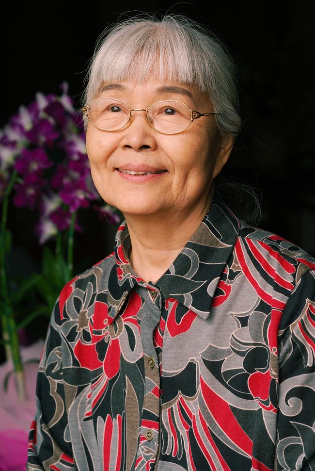 Prof. Jeon