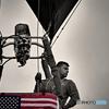 Re edit : Portrait American