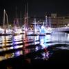 Light Up : Dejima Wharf
