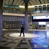 本日の:東京駅 Slick