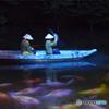 Mifuneyama rakuen pond testedit#1