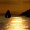 Zipangu : Golden Ocean