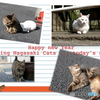 Nagasaki Cats Collage