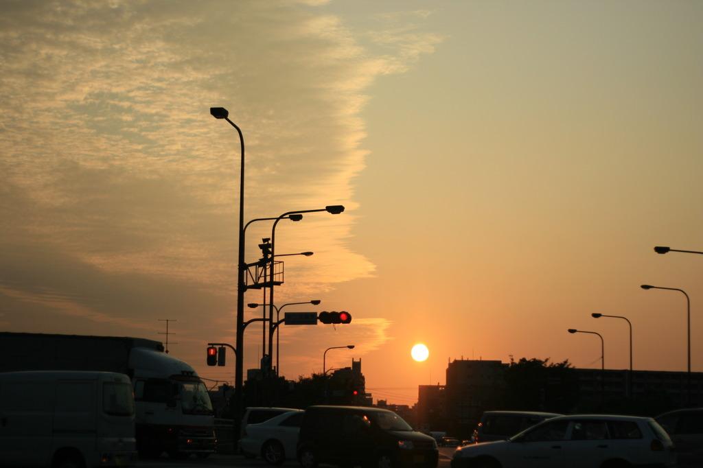 photo296896