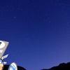 小惑星 2012DA14