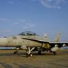 小松基地 航空ショー2