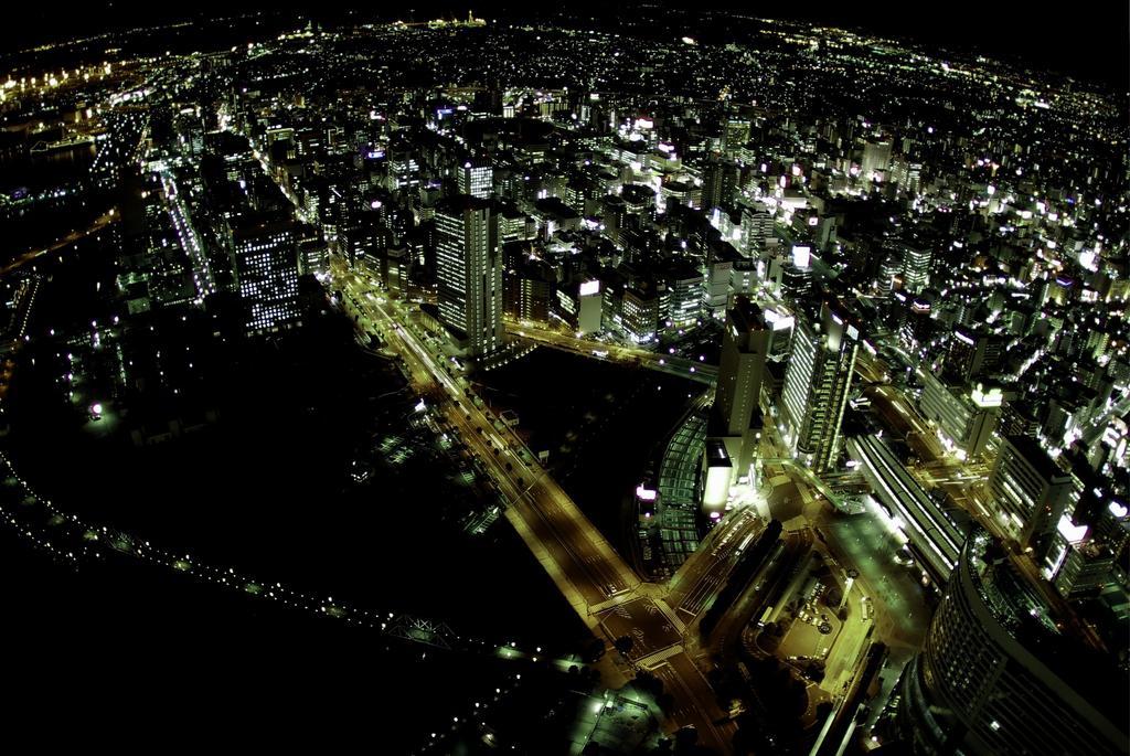 metallic-city☆